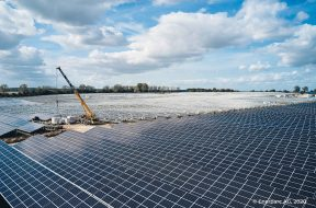 90-MW-PV-Project-in-Gaarz,-Germany_new