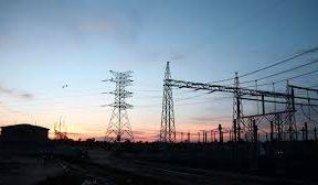 ADB approves electricity infrastructure loan for Myanmar