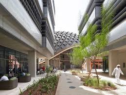 Abu Dhabi's Masdar wants to crack open China's renewable energy market