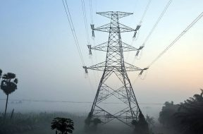 Adani's bid to buy out AES from Odisha Power falls apart