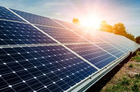 Allen & Overy advises innovative financing of a USD-linked PPA solar project in Brazil