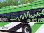 Andhra Pradesh State RTC's electric buses to ply on Tirumala Hills soon, says TTD Board