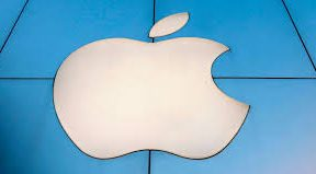 Apple prepares to launch its own electric vehicle