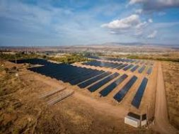 Aurora Solar Raises $50M to Power the Digital Transformation of the Solar Industry