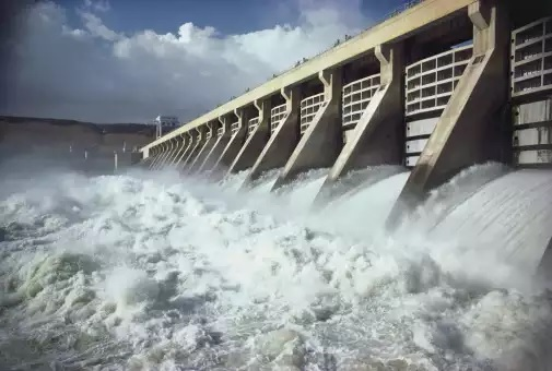 BHEL bags orders worth Rs 3,200 cr for hydro projects in Andhra, Telangana
