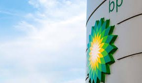 BP's New Green Hydrogen Project Should Encourage Stakeholders