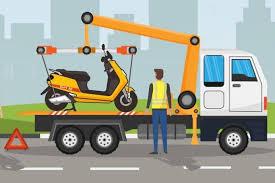 BattRE, Europ Assistance launch roadside assistance service for EVs across India