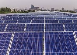 Batteries in Solar Installations Becoming the New Norm Q&A