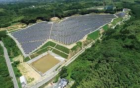 BayWa r.e. sells 11.9-MW solar farm in Japan