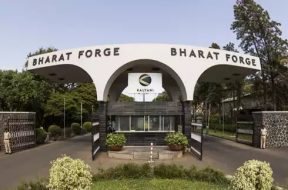 Bharat Forge invests another Rs 2.87 cr in ASPL to use 8.20 MW solar power