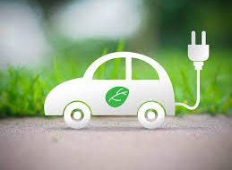 Bounce to add 4,000 EVs to its fleet by February, aims to go fully electric by Q3-FY22