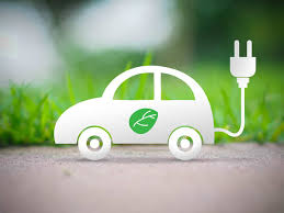 In the matter of Charging Infrastructure, Tariff and other regulatory issues for Electric Vehicles