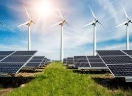 CGN starts wind farm with hybrid wind turbines