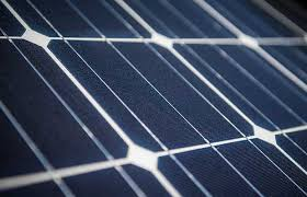 Canadian Solar Completes the Sale of 19 MWp Operational Project in Japan