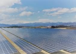 Canadian Solar offloads 19-MWp PV plant in Japan