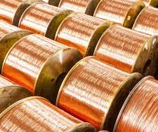 China blocks Australian copper imports – but from solar cells to beating Covid-19, global demand for copper is set to soar