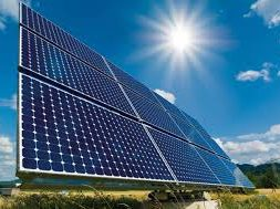 Consortium wins bid to develop hybrid solar projects in DRC