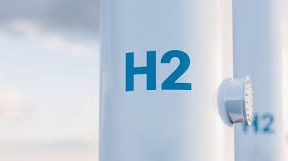 DOE to award $33M to advance hydrogen and fuel cell R&D and the H2@Scale vision