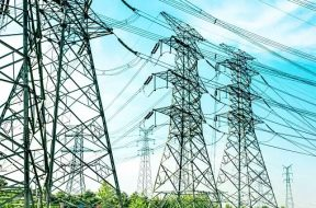 Delhi discom wins award for country's first grid-scale battery energy storage system