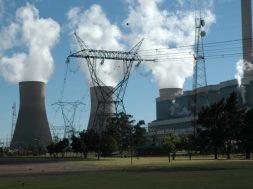 Delhi's Clean Power Goal Has a Problem- Idled Fossil Fuel Plants