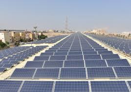 EBRD and EU help SolarizEgypt promote rooftop solar panels in Egypt