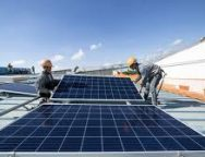 EVN stops buying rooftop solar power after December 31