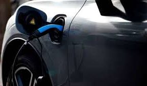Electric vehicle market in India expected to hit 63 lakh units per annum mark by 2027