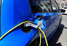 Electric vehicles a $206 billion opportunity for India by 2030
