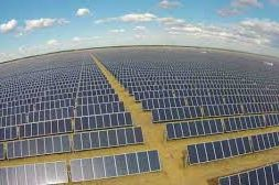 FRV acquires 115MW solar farm set for construction in NSW