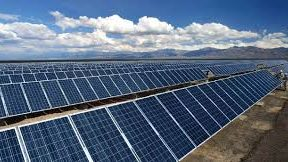 GCLSI to supply modules to Japanese solar plants
