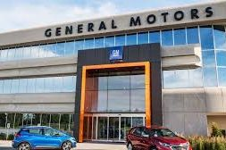 GM walks away from stake in electric vehicle maker Nik ola