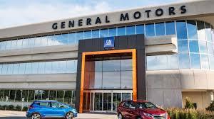 GM walks away from stake in electric vehicle maker Nik ola