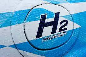 Germany scraps renewable fee on hydrogen to encourage new technology