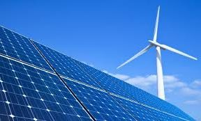 Glimpse into ongoing renewable energy projects in Egypt