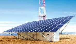 Haryana UHBVN to install solar systems on houses under Phase 2 scheme