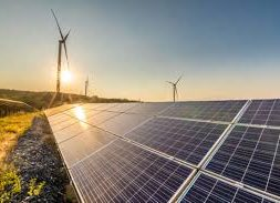 Great news for wind and solar energy in South Africa