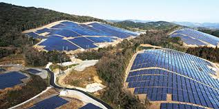 Hanwha Energy Completes 48MW Solar Power Plant in Malaysia