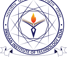 IIT Goa Floats Tender For Supply of EV Integrated PV based Micro-grid