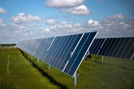 Independent engineers express fears over moves to block solar power projects