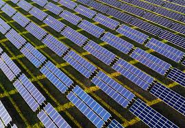 Indonesia invites bids for solar and bioenergy projects