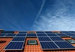 Invinity Energy brings World's largest solar-powered vanadium flow battery to Australia