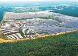 Large scale solar sector a key area in OCBC Malaysia's sustainable financing