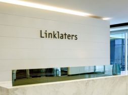 Linklaters advises Macquarie's Green Investment Group on the potential sale of an equity stake in its renewable energy development platform in Japan