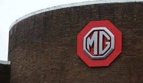MG Motor announces partnership with TES-AMM for recycling of Li-ion batteries
