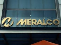 Meralco, QPPL and expensive solar-wind