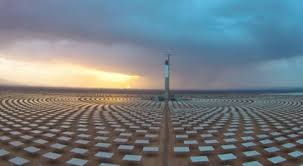 Morocco aims to reduce energy consumption by 20%