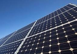 Mytilineos lands another solar project in Australia