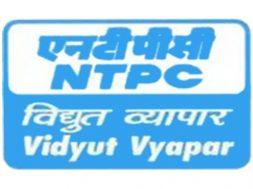 NTPC-Vidyut-Vyapar-Nigam-Ltd