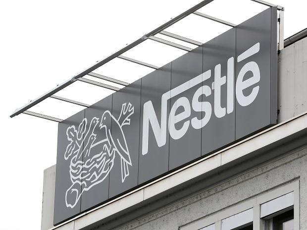 Nestle to spend $3.6 billion over next 5 yrs to cut carbon footprint