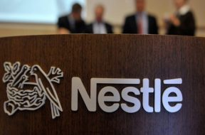 Nestlé's €3.58bn plan to halve carbon emissions by 2030 suggests overall industry shift